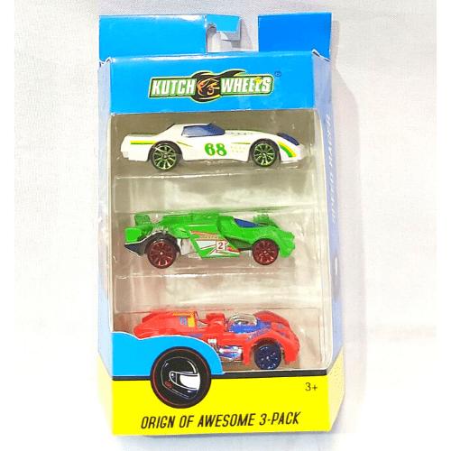 carro_coleccion_x3_juguetes_en_colombia