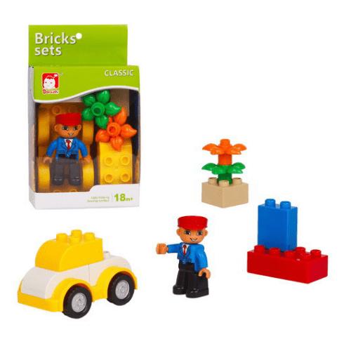juego_de_bloques_lego (4)