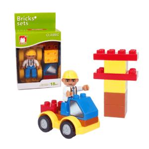 juego_de_bloques_lego (5)