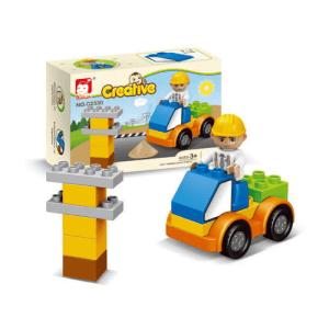 juego_de_bloques_lego