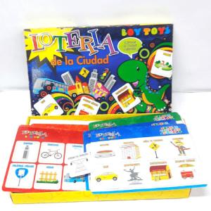 loteria_de_la_ciudad_juego_de_mesa_didactico