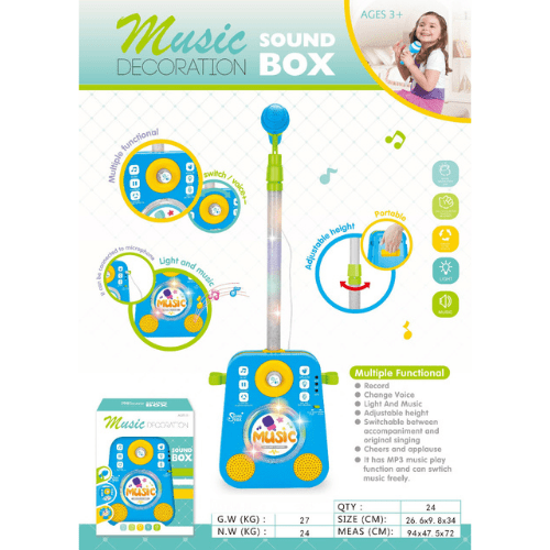 maleta_musical_juguetes_en_medellin (1)