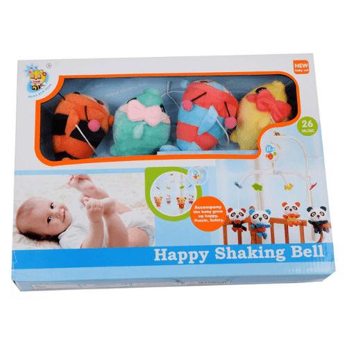 movil_para_bebes_juguetes_en_medellin