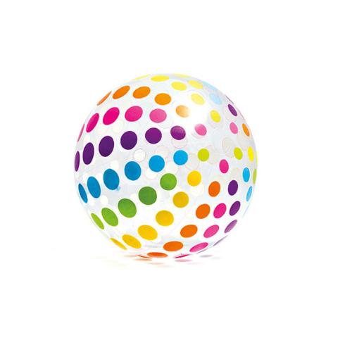 pelota_de_piscina_juguetes_en_medellin (1)