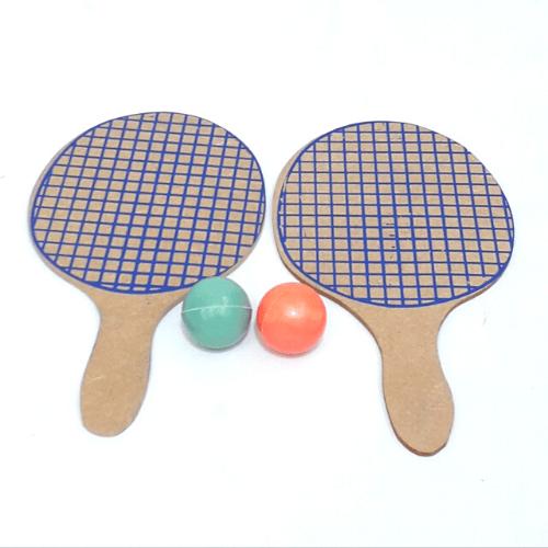 raquetas_de_madera_bambina