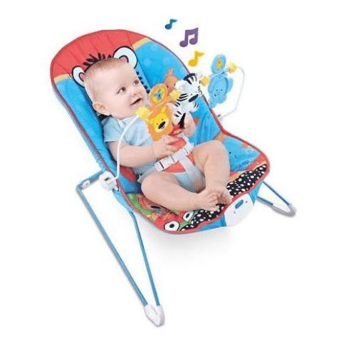 silla_vibradora_para_bebes_juguetes_en_medellin