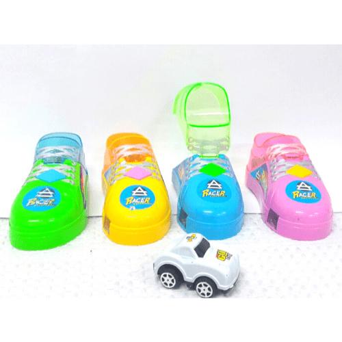zapato_sacapuntas_para_niños_juguetes_en_medellin
