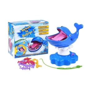 ballena_splash_juguetes_en_medellin