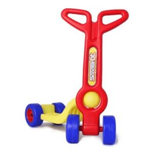 monopatin_boy_toys_juguetes_en_medellin