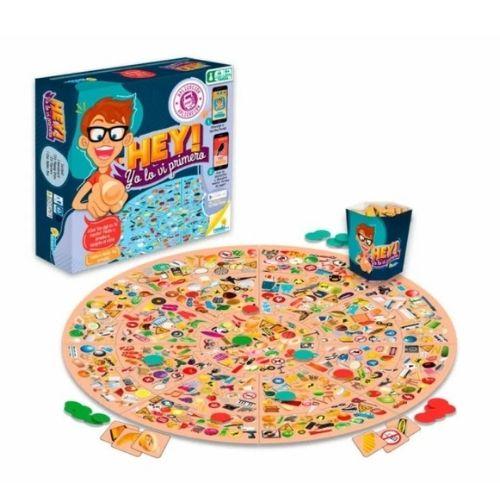 hey_yo_lo_vi_primero_juguetes_en_medellin