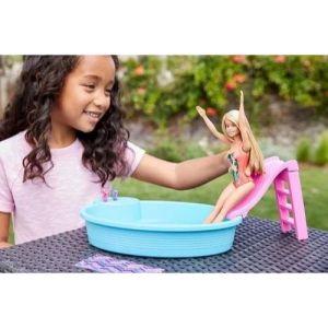 barbie_con_piscina_juguetes_en_medellin (1)