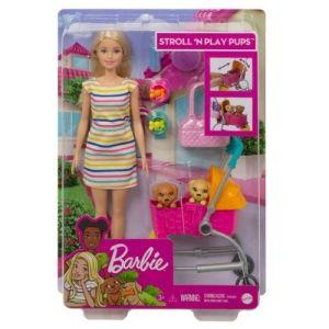 barbie_guarderia_de_mascotas_juguetes_en_medellin