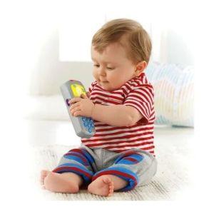 control_remoto_fisher_price_aprende_conmigo_juguetes_en_medellin