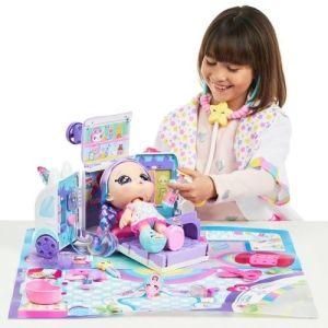 kindi_kids_ambulancia_de_unicornio_medico_juguetes_en_medellin