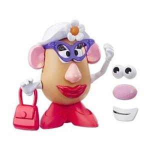 señora_cara_de_papa_juguetes_en_medellin