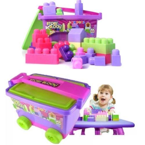 vagon_con_bloques_boy_toys_juguetes_en_medellin (1)