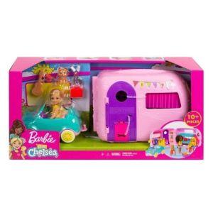 barbie_club_chelsea_