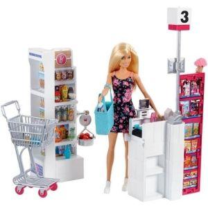barbie_supermercado_juguetes_en_medellin