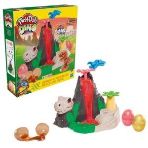dino_crew_play_doh__juguetes_en_medellin