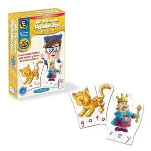 mis_primeras_palabras_ronda_juguetes_en_medellin