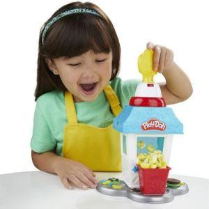 play_doh_fiesta_de_palomitas_juguetes_en_medellin