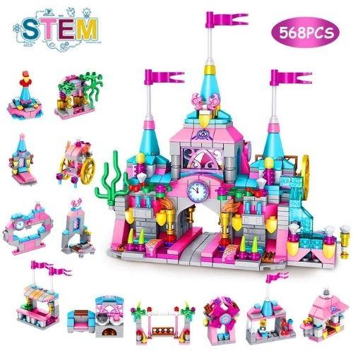 bloques_de_castillo_juguetes_en_medellin (3)