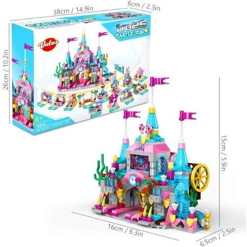 bloques_de_castillo_juguetes_en_medellin
