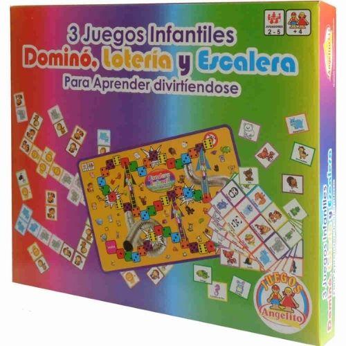 3_juegos_infantiles_juguetes_en_medellin (2)