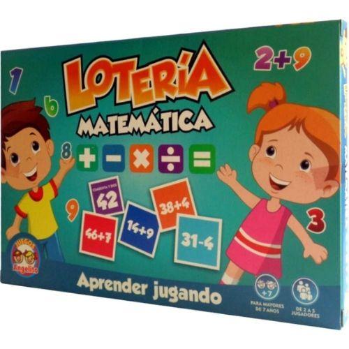 LOTERIA_MATEMATICA_JUGUETES_EN_MEDELLIN