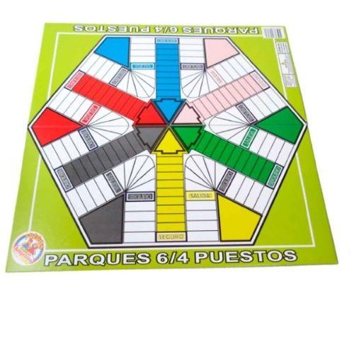 PARQUES_2_EN_1_JUGUETES_EN_MEDELLIN (3)