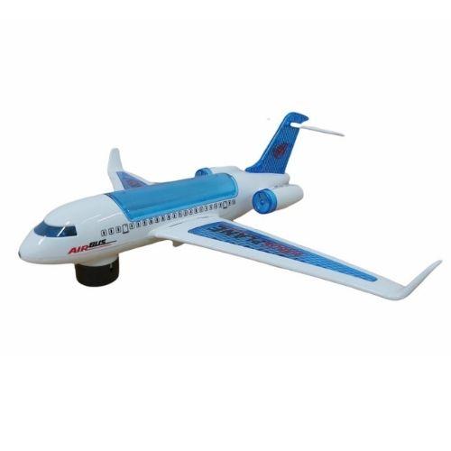 avion_de_pila_con_luces_juguetes_en_medellin