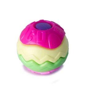 bola_didactica_niña_boy_toys_juguetes_en_medellin