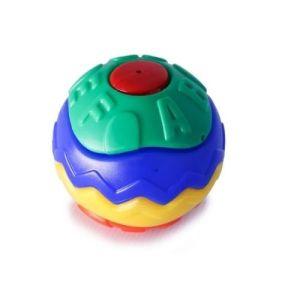 bola_didactica_niño_boy_toys_juguetes_en_medellin