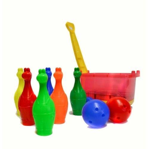 bolos_sobre_ruedas_niño_boy_toys_juguetes_en_medellin (4)