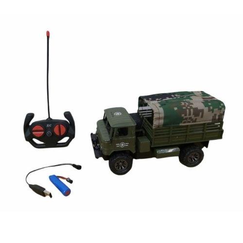 camion_militar_a_control_remoto_juguetes_en_medellin