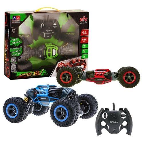 carro_a_control_juguetes_en_medellin (5)