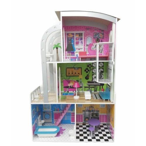 casa_de_muñecas_en_madera_juguetes_en_medellin (1)