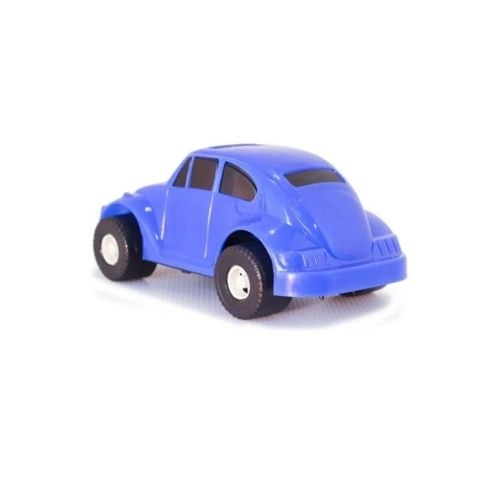 escarabajo_sport_boy_toys_juguetes_en_medellin