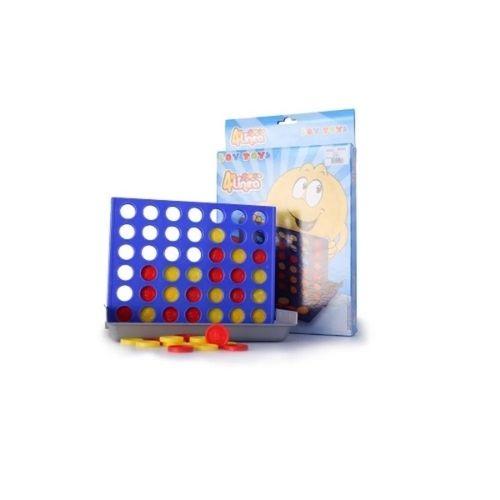 juego_de_mesa_4_en_linea_boy_toys_juguetes_en_medellin