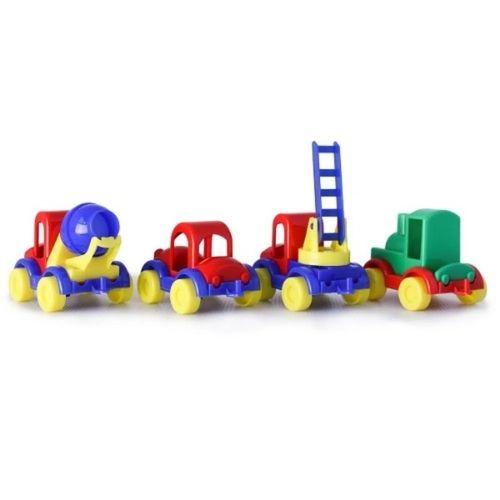 mis_pequeños_gigantes_x4_boy_toys_juguetes_en_medellin