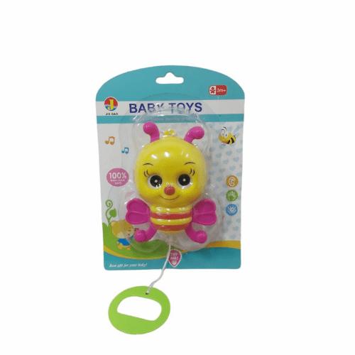 movil_de_bebe_juguetes_en_medellin