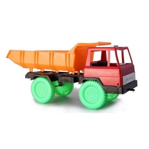 volqueta_de_lujo_boy_toys_juguetes_en_medellin