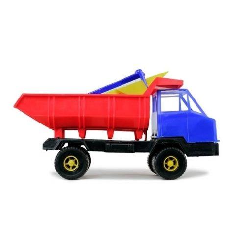 volqueta_pala_y_rastrillo_juguetes_en_medellin (1)