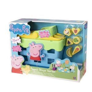 Peppa Pig set de picnic