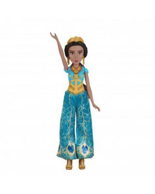 Jasmine de Disney