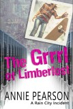 The Grrrl of Limberlost - Annie Pearson
