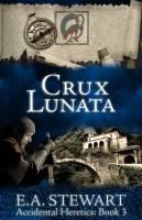 Crux Lunata