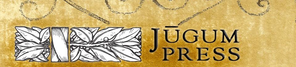 Jugum Press