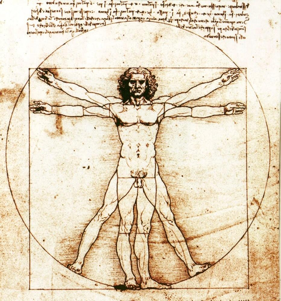 Os conhecimentos presentes no dia-a-dia: senso comum, teológico, filosófico e científico (4/4)