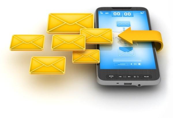 Как скопировать все SMSсообщения с одного телефона